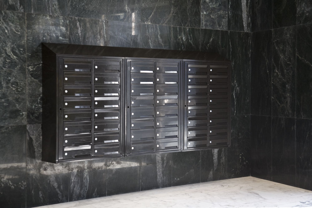 Montera-fastighetsbox-8