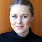 natalie-stjernqvist