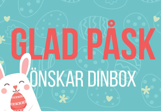 easter-dinbox-2