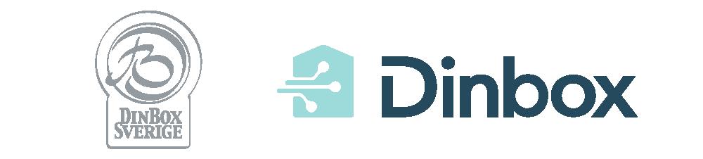 logotyper-01